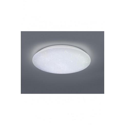 Plafón de Techo Nagano LED 80 cm Control remoto