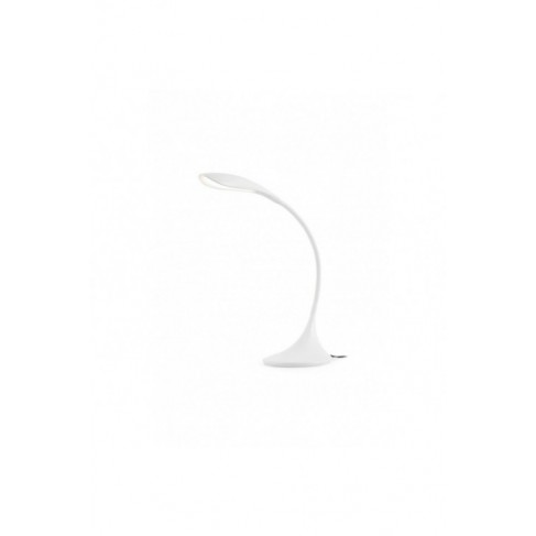 Flexo Dimmable Led Otto 6W Blanco