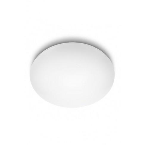 Plafón de Techo Suede 40W luz neutra PHILIPS