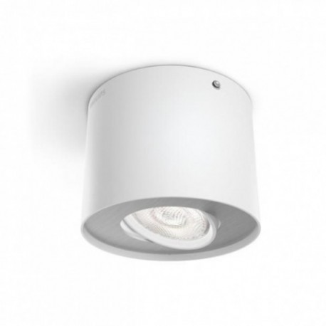 Foco Led Phase Blanco 1 Luz