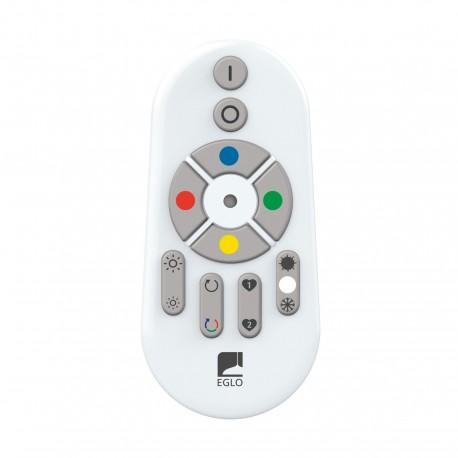 Control Remoto Eglo Connect Eglo Connect Remote Blanco