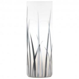 Lámpara de Sobremesa Eglo Rivato Blanco 1 Bombilla E27
