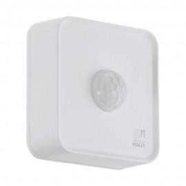 Sensor de Movimiento Eglo Connect Blanco