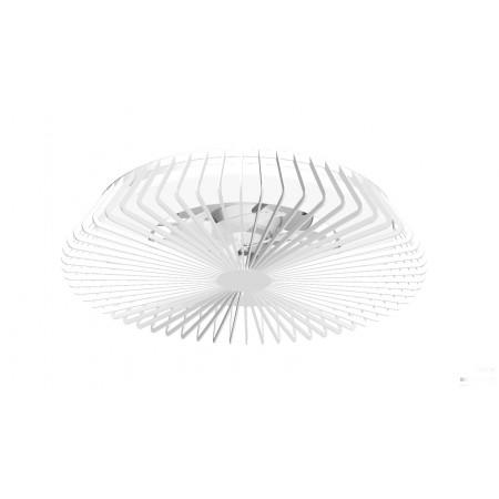 Ventilador de Techo Mantra Himalaya Blanco