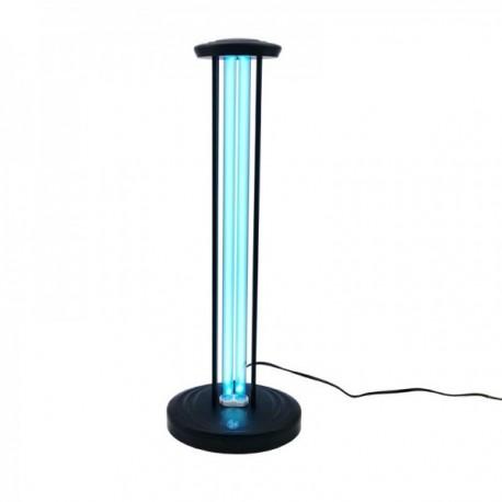 LAMPARA DESINFECCIÓN OZONO-UV MAXI CLEAN