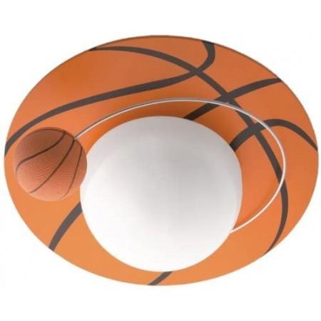 Plafón de Techo Philips Massive Baloncesto
