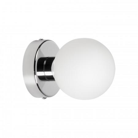 Aplique para Baño espejo camerino tocador MDC Bolas IP44