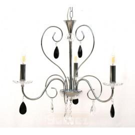 Lámparas para mejor al de techo tu precio hogar Comprar OwN8X0knP