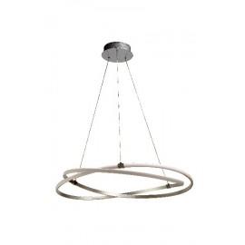 INFINITY LAMPARA PEQUEÑA LED 42W DE MANTRA