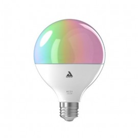 Bombilla Inteligente Eglo Connect Globo LED sin Mando