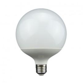 Bombilla Inteligente Solar LED 7W