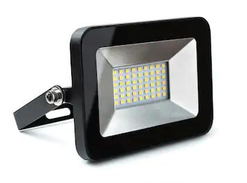 Proyectores LED portátiles al mejor precio