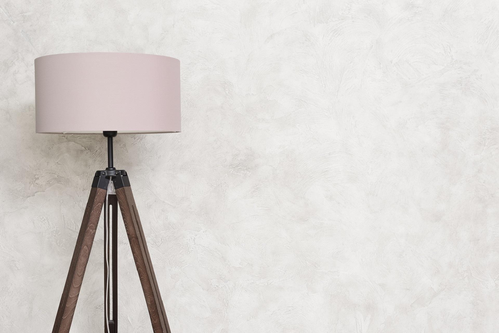 Lámparas Regulables al mejor precio