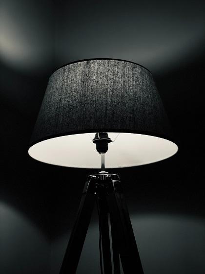 Accesorios para lámparas de pie al mejor precio