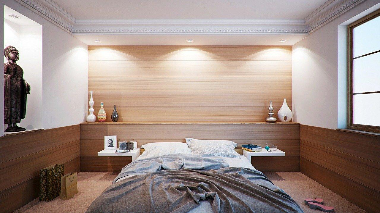 Downlight LED Empotrable al mejor precio
