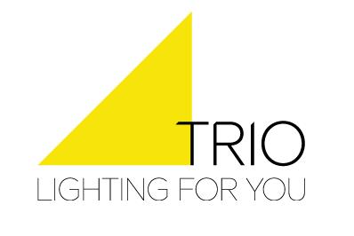 Lámparas Trio Lighting Ibérica al mejor precio