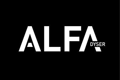 Lámparas Alfa Dyser baratas