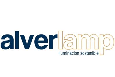 Lámparas Alverlamp al mejor precio