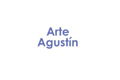 Iluminación Arte Agustín al mejor precio