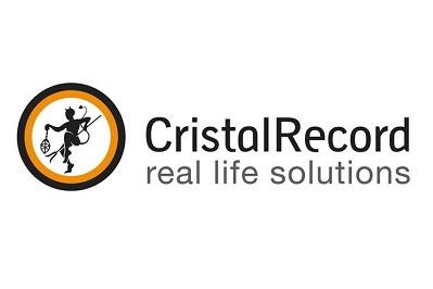 Lámparas Cristal Record baratas
