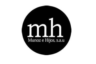 Iluminación MH Muñoz e Hijos al mejor precio
