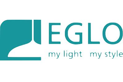 Lámparas Eglo baratas