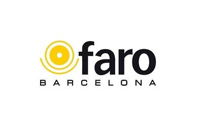 Lámparas Faro baratas