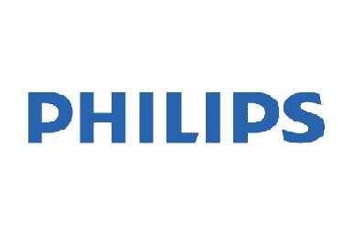 Lámparas Philips al mejor precio