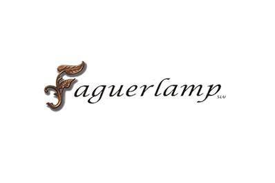 Iluminación Faguerlamp al mejor precio