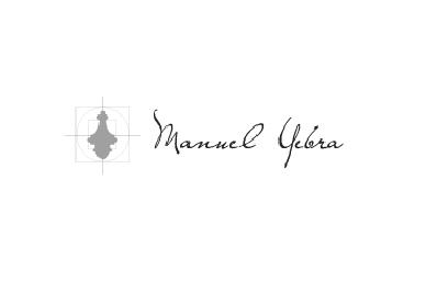 Lámparas Manuel Yebra e Hijos SL al mejor precio