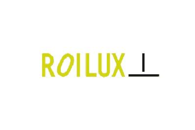 Iluminación Roilux al mejor precio