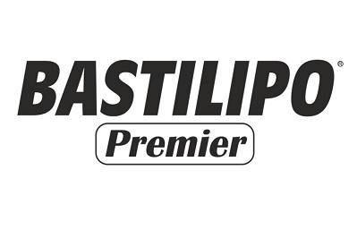Iluminación Bastilipo al mejor precio