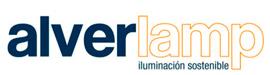 alverlamp.png