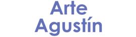 arteagustin.png