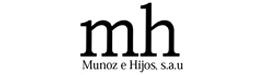 munozehijos.png