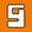 logotipo de HERMANOS GALVEZ LARA SL